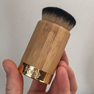 Tarte Airbuki Brush